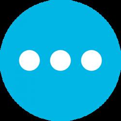 Onavo Extend | Data Savings