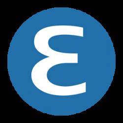 Ergo - Finance Manager