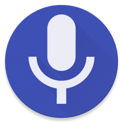 ELCA Voice Recorder