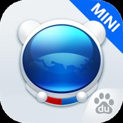 Baidu Browser Mini(Small&Fast)