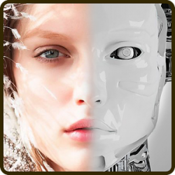 Face2Face-funny face effects » Apk Thing - Android Apps Free