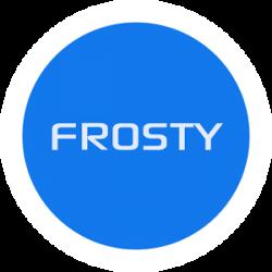 Frosty Apex Nova Holo Action