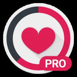 Runtastic Heart Rate PRO