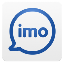imo beta free calls and text
