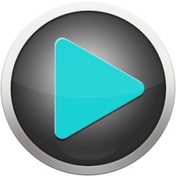 5 best video players for android to play hd videos tech buzzes.