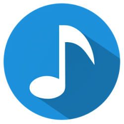 Music Player - InPlace