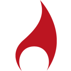 FireTube (Premium) » Apk Thing - Android Apps Free Download