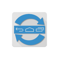 GMD Auto Hide Soft Keys ☆ root » Apk Thing - Android Apps Free Download