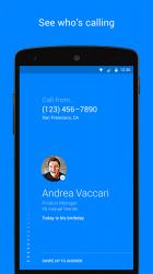 Hello - Caller ID & Blocking