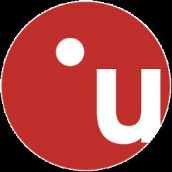 u-center GPS evaluation App