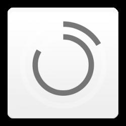 Alarmone -alarm clock/calendar