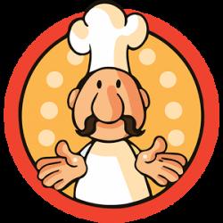 Cookbook : Free Recipes