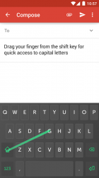 Clarity Keyboard Beta
