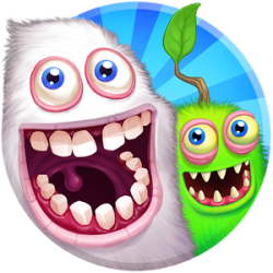 My Singing Monsters » Apk Thing - Android Apps Free Download