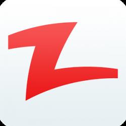 Zapya (Sharing, File Transfer)