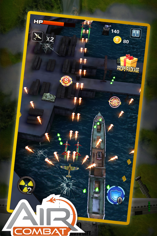 Fighter Aircraft Jet War Apk Thing Android Apps Free