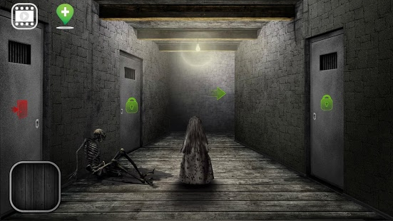 Escape Horror House 187 Apk Thing Android Apps Free Download