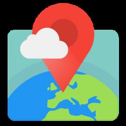 Fake GPS Location