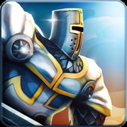 CastleStorm - Free to Siege