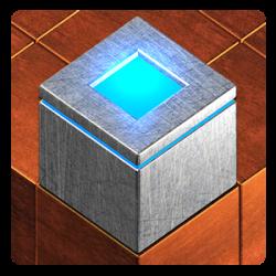 Cubix Challenge