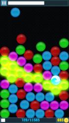 Endless Balls