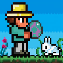 Launcher for Terraria (Mods) » Apk Thing - Android Apps Free Download