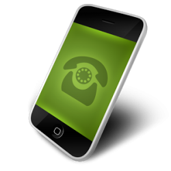 HD Full Screen Caller ID » Apk Thing - Android Apps Free