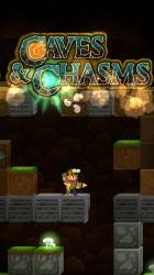 Caves n' Chasms