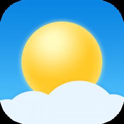 ZERO Weather - accurate