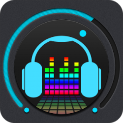 Equalizer & Bass Booster » Apk Thing - Android Apps Free Download