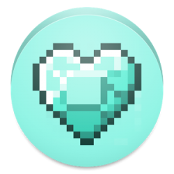 Live Minecraft Wallpaper