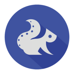 Gitskarios for Github » Apk Thing - Android Apps Free Download