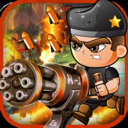 Call of War : Warriors Duty