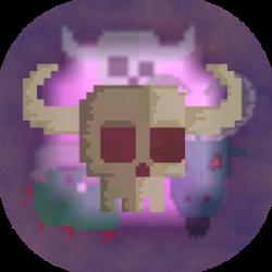 Necromantica