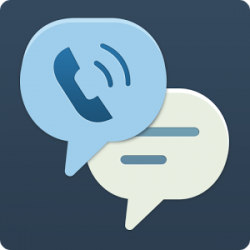 Textme up free calling & texts app latest version download.