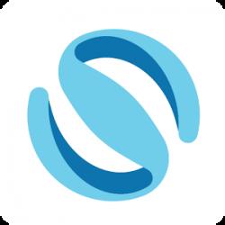 Opus Browser