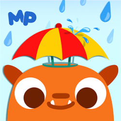 MarcoPolo Weather » Apk Thing - Android Apps Free Download