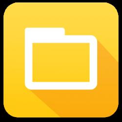 asus file manager app apk
