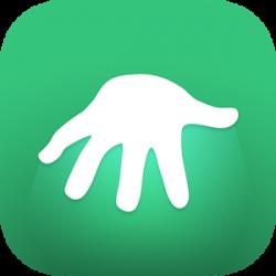 Admin Hands: SSH/FTP/SFTP/TLN