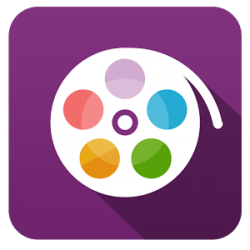 MiniMovie-Slideshow Maker