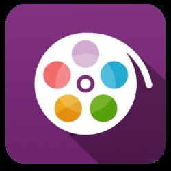 MiniMovie-Slideshow Maker