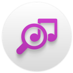 TrackID - Music Recognition