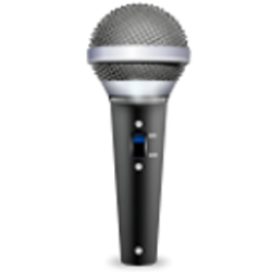 Schedule Voice Recorder » Apk Thing - Android Apps Free Download