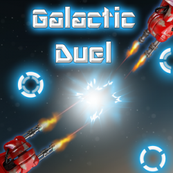 Galactic Duel