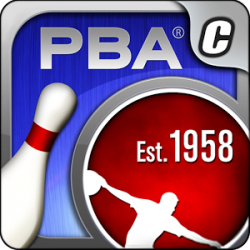 Galaxy Bowling 3d Free 187 Apk Thing Android Apps Free