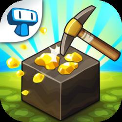 Mine Quest - Dwarven Adventure