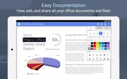 ppt pdf docx doc wps Pdf converter (doc ppt xls txt word png jpg wps) download - pdf konvertovat (doc ppt xls txt word png jpg wps) převést doc do pdf, ppt do pdf, ppt.