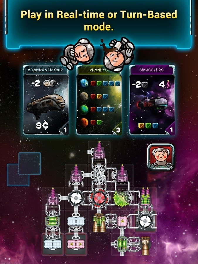 galaxy trucker apk free download