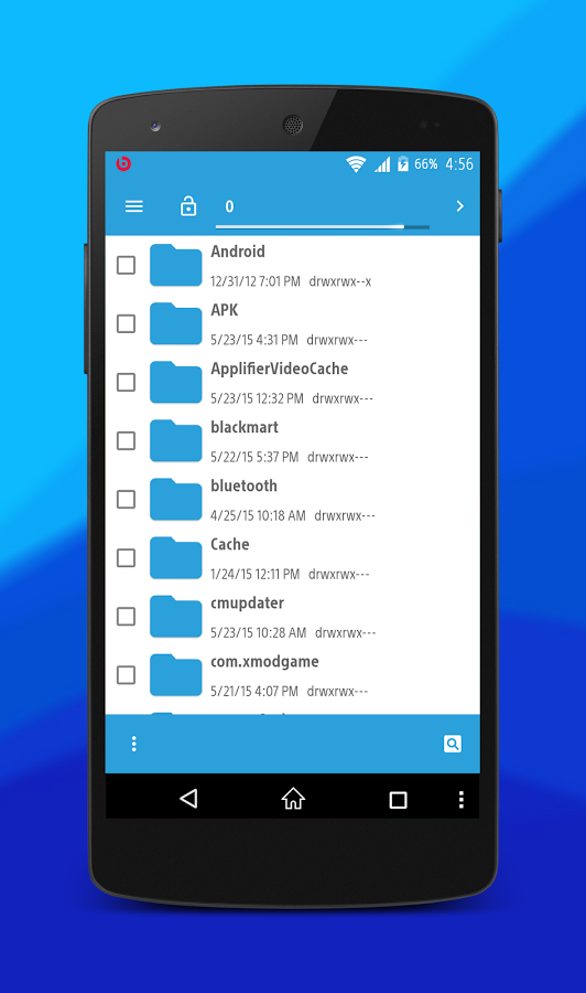 CM12 Xperia Z4 Theme » Apk Thing - Android Apps Free Download