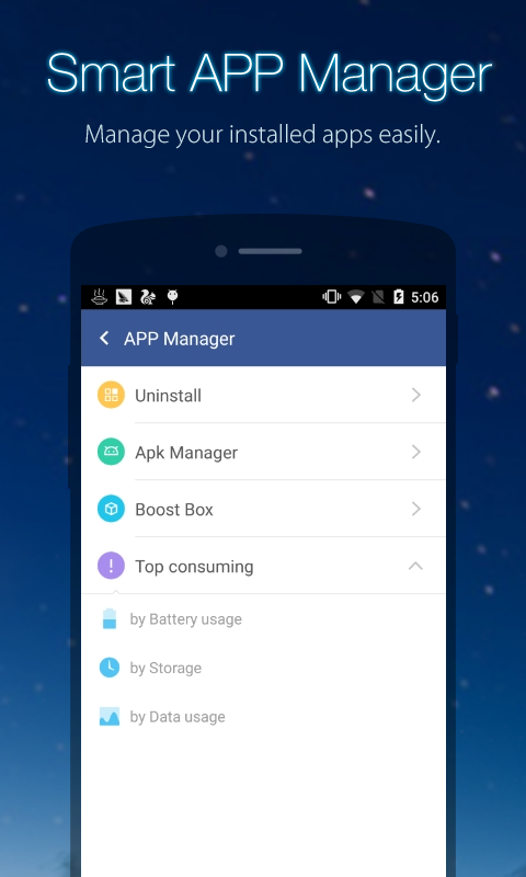 Launcher 2018apk fast download free download cracked on